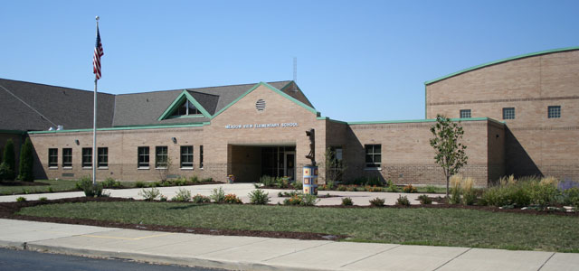 Meadow View Elementary School